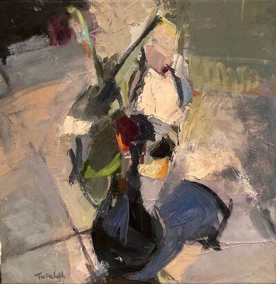 Evelyn Twitchell, 'Bud Vase', 1999