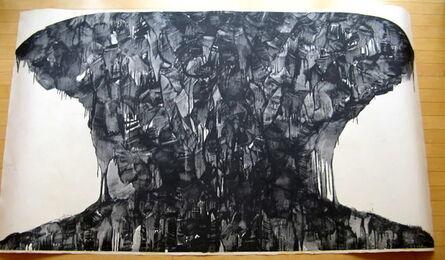 John DiPaolo, 'Untitled', 1982