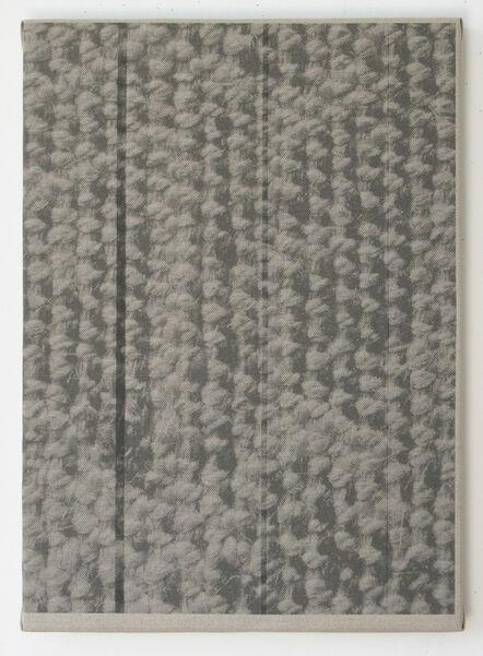 Carrie Pollack, 'Rug 1', 2012