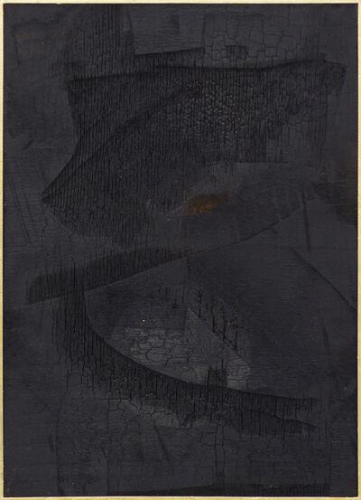 Ryuichi Ohira, '000003', 2014