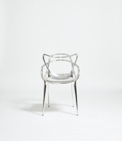 Philippe Starck, 'Masters Chair', 2009