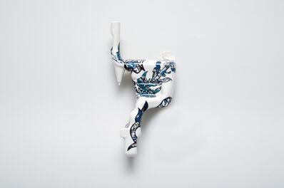 Burçak Bingöl, 'Maneuver', 2014