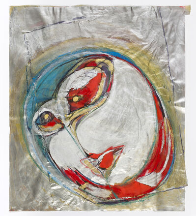 Marisa Merz, 'Untitled ', Undated