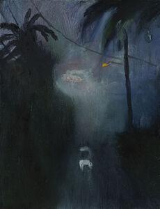 Suzy Murphy, 'Of Darkness', 2020