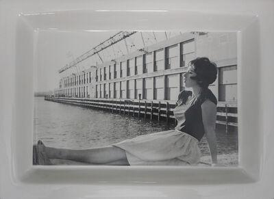 Cindy Sherman, 'Untitled Film Still Tray', 1978/2014