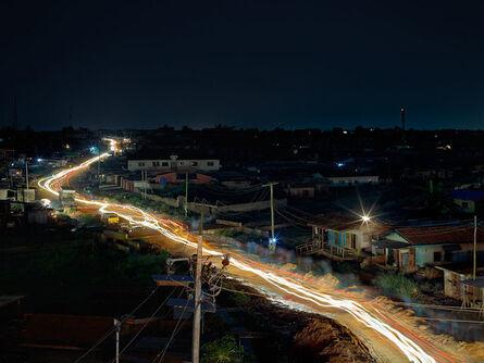 Hans Wilschut, 'Vain, Lagos', 2014