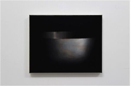 Norbert Frensch, 'MUE4-14', 2014