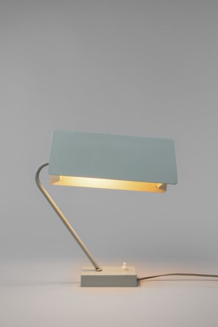 Jacques Biny, 'Lamp 238', 1958