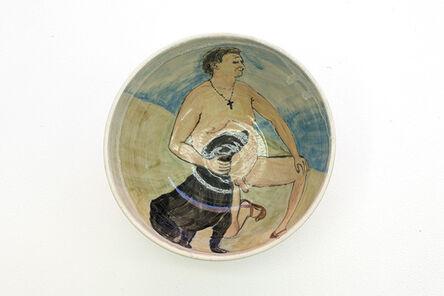 Urara Tsuchiya, 'swimming pool', 2018