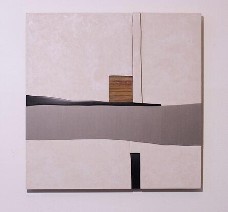 Pascal Pierme, 'Traniur 9', 2011