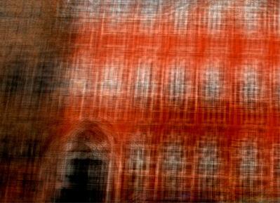 Jacob Gils, 'Copenhagen #8', 2012