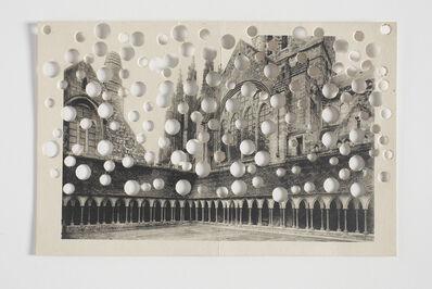 Rachel Whiteread, 'Archways', 2005