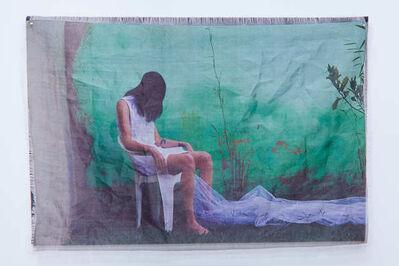 Kaylin Andres, 'Viaticum VI', 2016