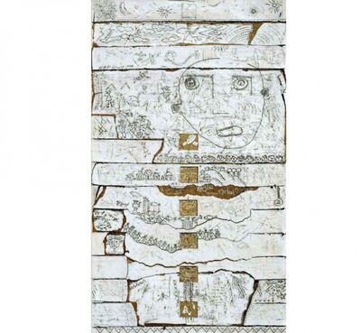 Avner Sher, 'Untitled', 1999