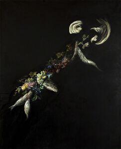 Emma Bennett, 'And, Afterwards', 2009