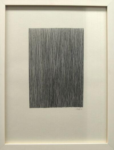 Hermann Abrell, 'Untitled', 1991