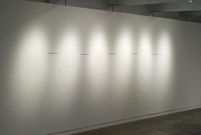 Bill Walton, 'Cinco Flat', n.d.