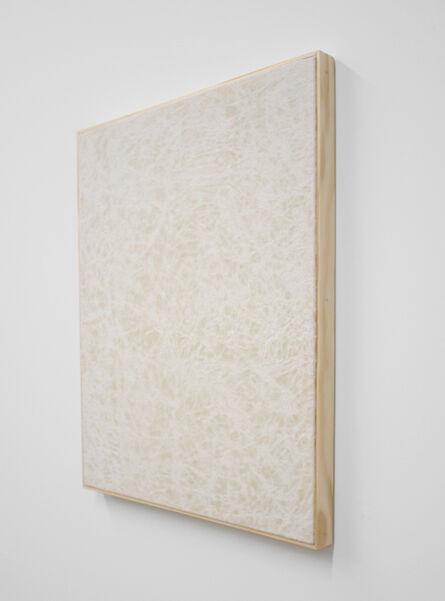 Jessica Sanders, 'Crumple ABK3', 2015