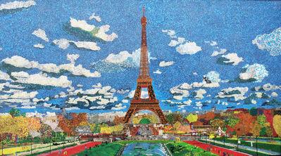 OPHEAR, 'Paris', GFA1088