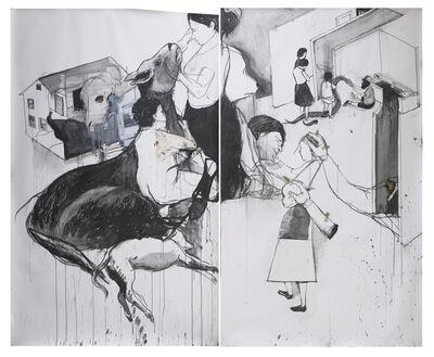 Eduardo Berliner, 'Casa [House]', 2020