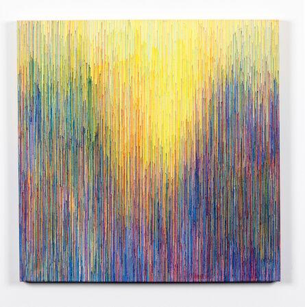 Joan Saló, 'Untitled', 2017