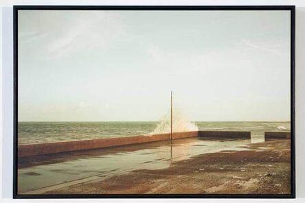 Elger Esser, 'Nereide IX', 2012