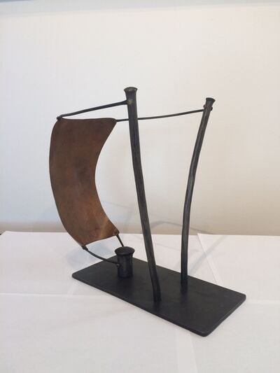 JP Shepard, 'Harness Wind 04', 2017