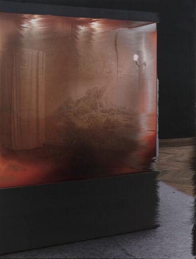 Wang Xuan, 'Untitled ', 2021
