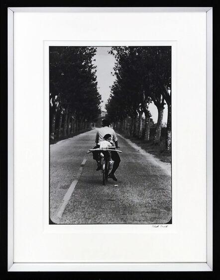Elliott Erwitt, 'PROVENCE, FRANCE, 1955', ca. 1955