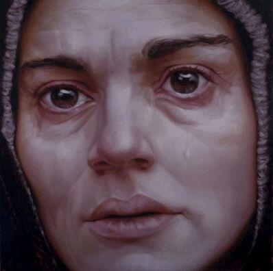Lorne Winters, 'Mary'
