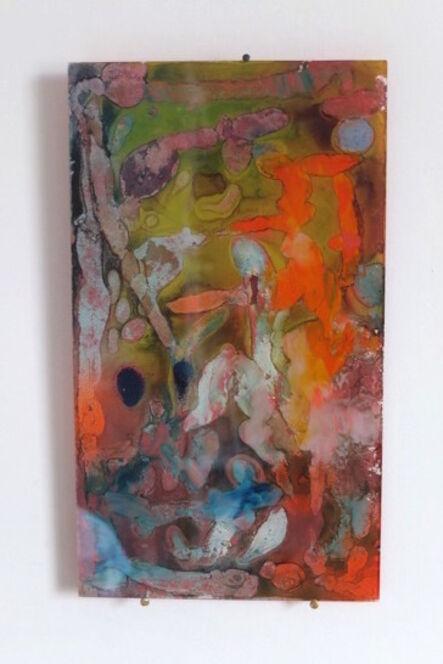 Samara Scott, 'Untitled', 2015