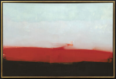 Edward Corbett, 'Provincetown', 1959