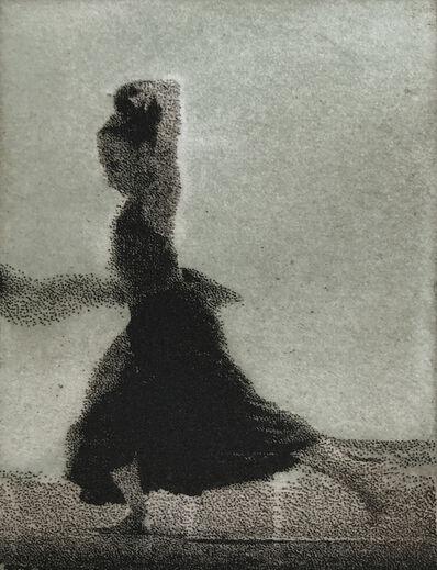 Margaret Ashman, 'Dance 4', ca. 2018