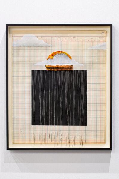 Elena del Rivero, '#55 Domestic Landscape', 2021