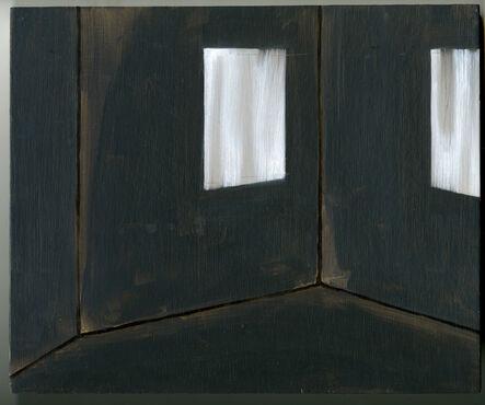 Vicken Parsons, 'Untitled (VP 1323)', 2013