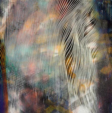 Chris Trueman, 'NR', 2013
