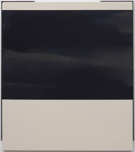 Mara De Luca, 'Cut Moonlight Clouds 2', 2018