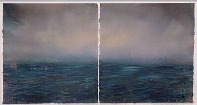 Alex Weinstein, 'Untitled', 2009