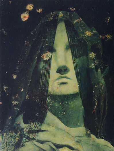 Fiona Finnegan, 'Memorial'