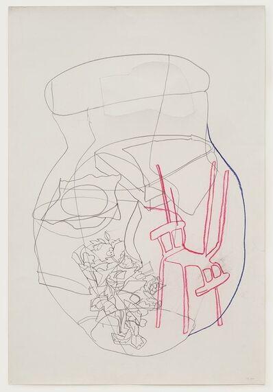 Shelagh Wakely, 'Untitled', 1982