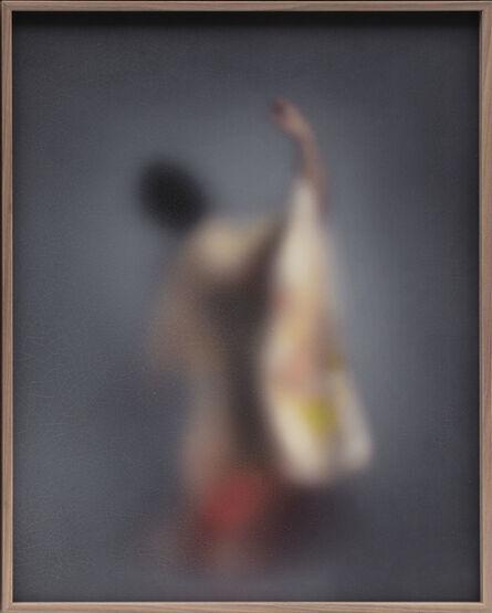 Casper Faassen, 'Mado 4 ', 2020
