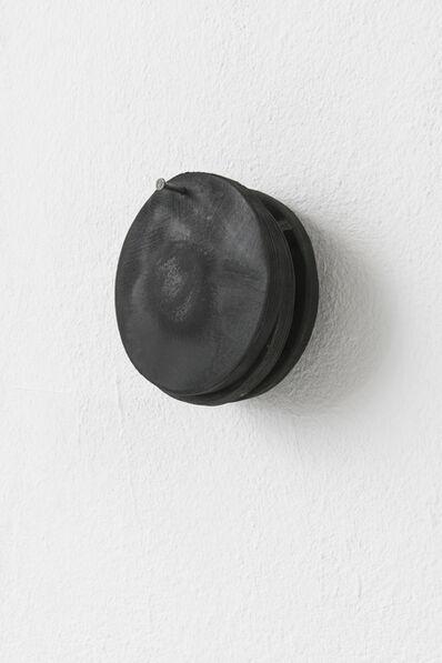 Brigitte Stahl, 'Untitled', 2017
