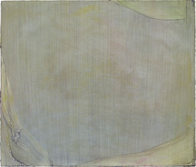 Markus Saile, 'Untitled', 2019