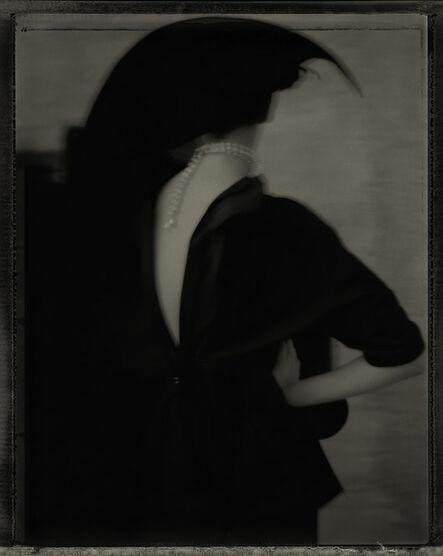 Sarah Moon, 'L´inconnue', 2011