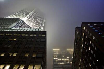 Franck Gérard, 'Manhattan, New York, New York.', 2014