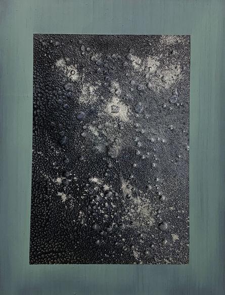 Michael Byron, 'Ganesa Trap Rock Gadrag 12th C.', 1999-2012