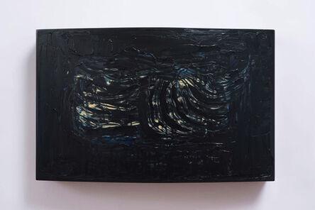 Pedro Calapez, 'Espelho C (C Mirror) #6', 2018