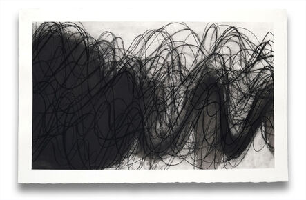 Margaret Neill, 'Manifest 2 (Abstract Drawing)', 2015