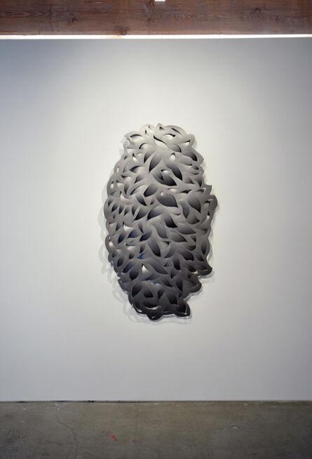 Andreas Kocks, 'Nocturne (#302G)', 2019