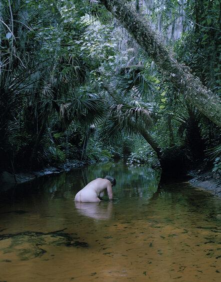 Esther Teichmann, 'Untitled', 2015